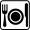 icon-abendessen-30x30