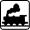 icon-eisenbahn-30x30