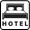 icon-hotel-30x30