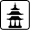 icon-tempel-30x30