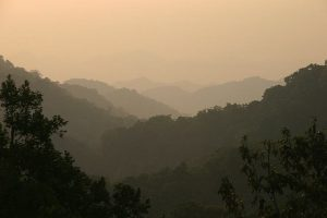 pauschalreisen-kaeng-krachan-15