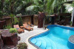 pool_0183