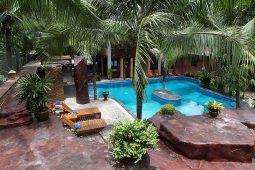 pool_0186